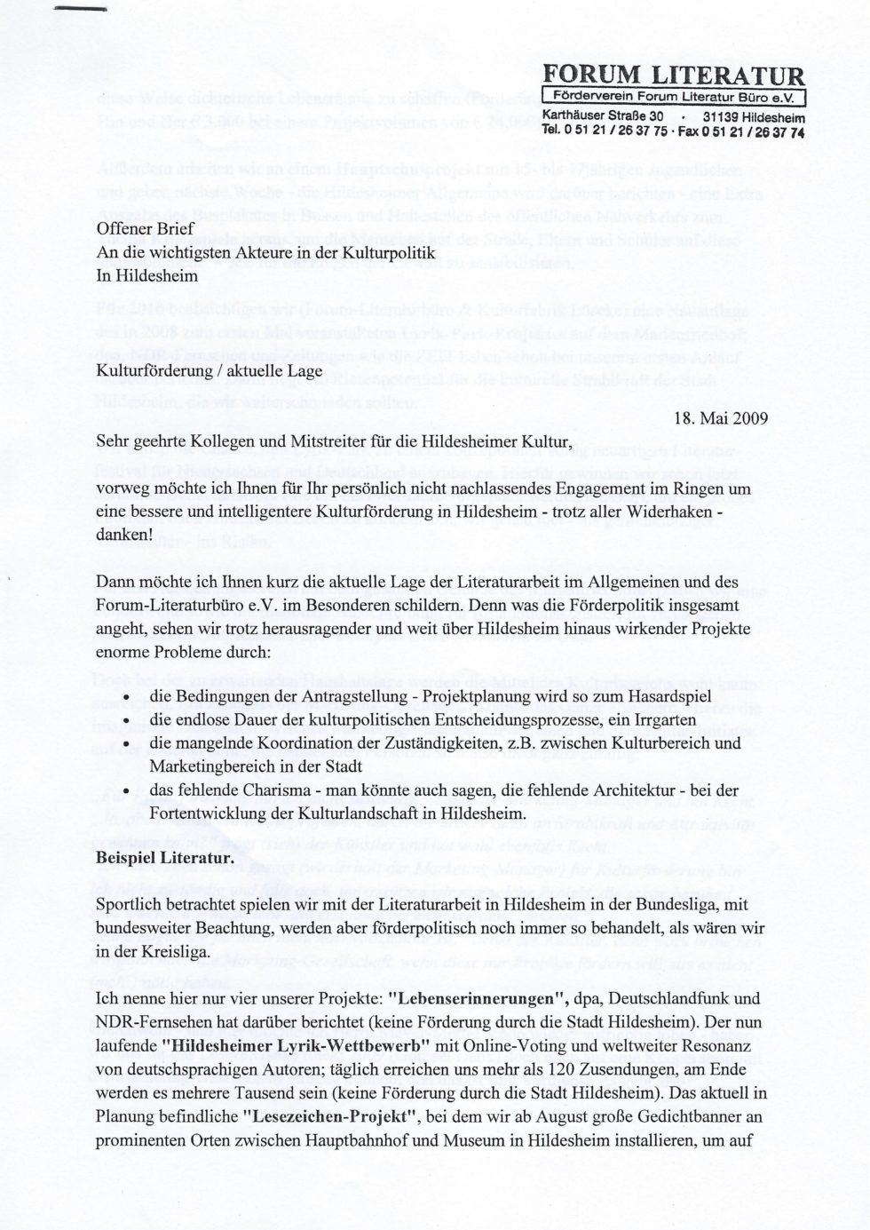 2009 Erstes LeseZeichen-Projekt u.v.m._Seite_11