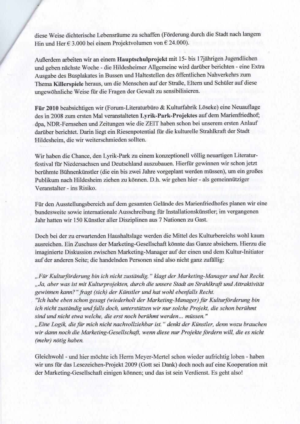2009 Erstes LeseZeichen-Projekt u.v.m._Seite_12
