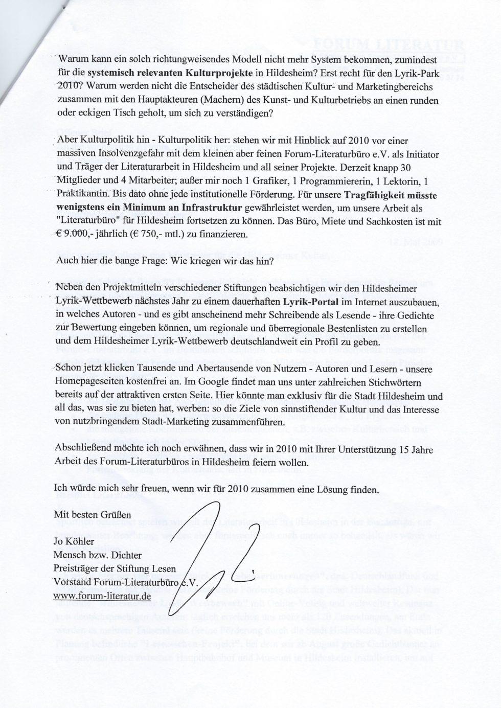2009 Erstes LeseZeichen-Projekt u.v.m._Seite_13