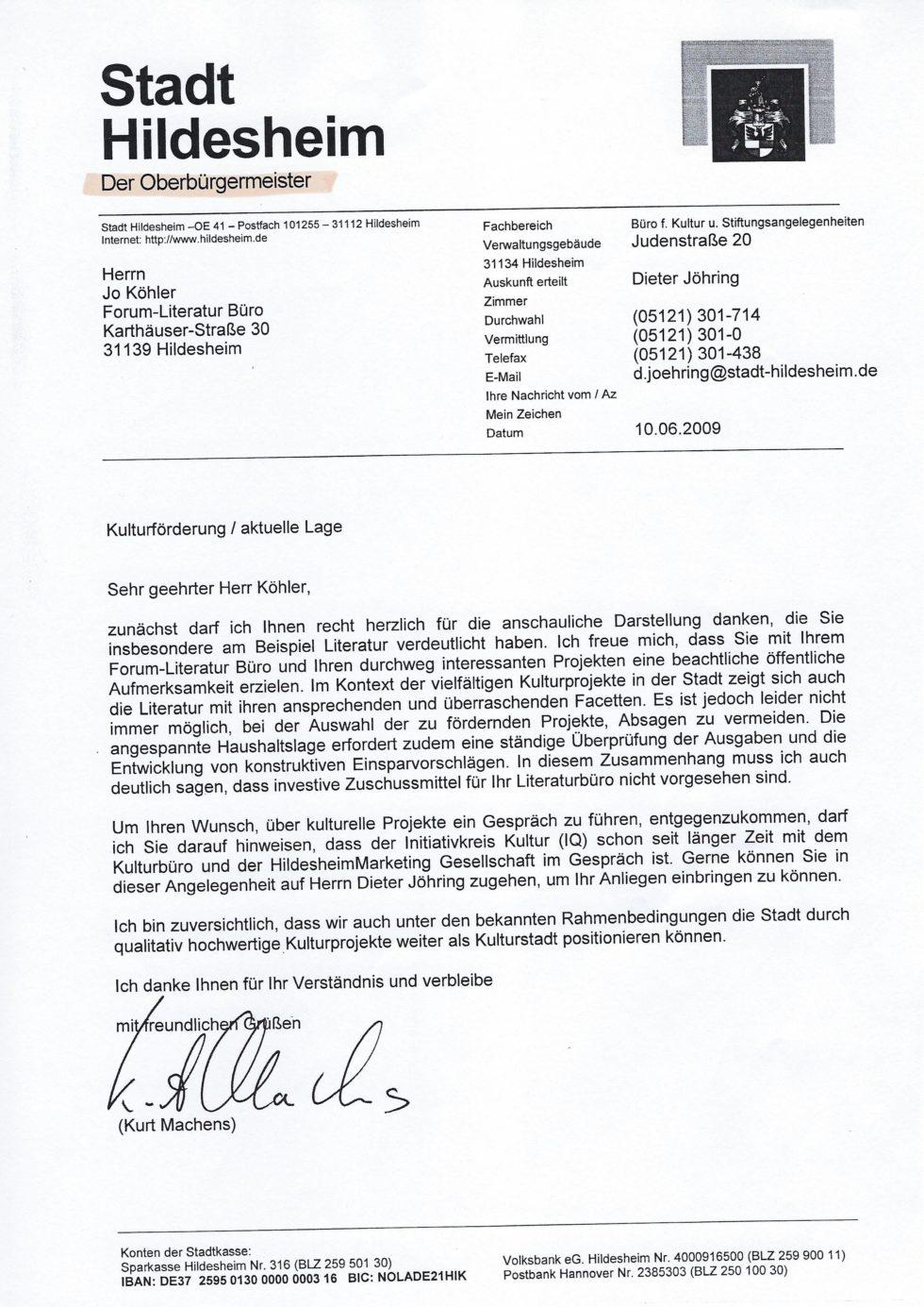 2009 Erstes LeseZeichen-Projekt u.v.m._Seite_14