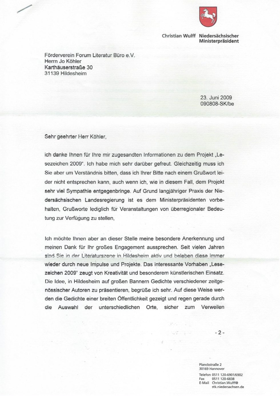 2009 Erstes LeseZeichen-Projekt u.v.m._Seite_15