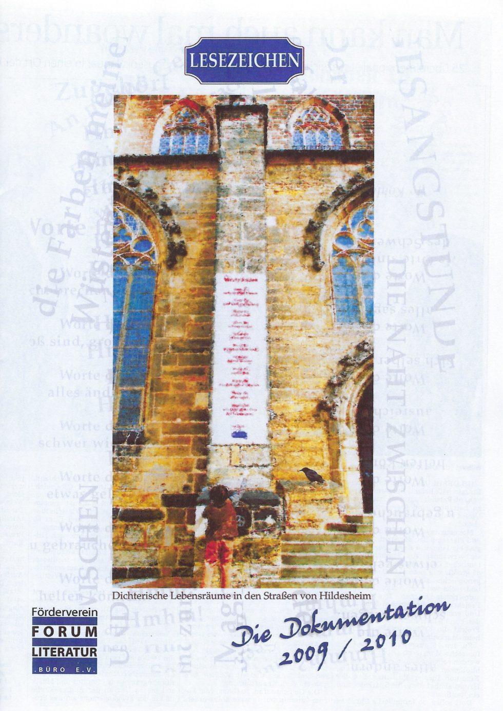 2009 Erstes LeseZeichen-Projekt u.v.m._Seite_17