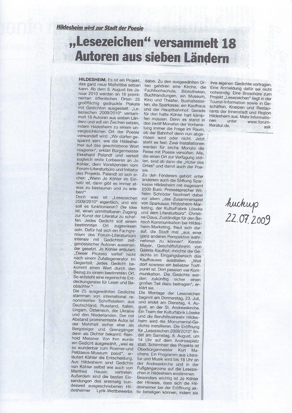 2009 Erstes LeseZeichen-Projekt u.v.m._Seite_21