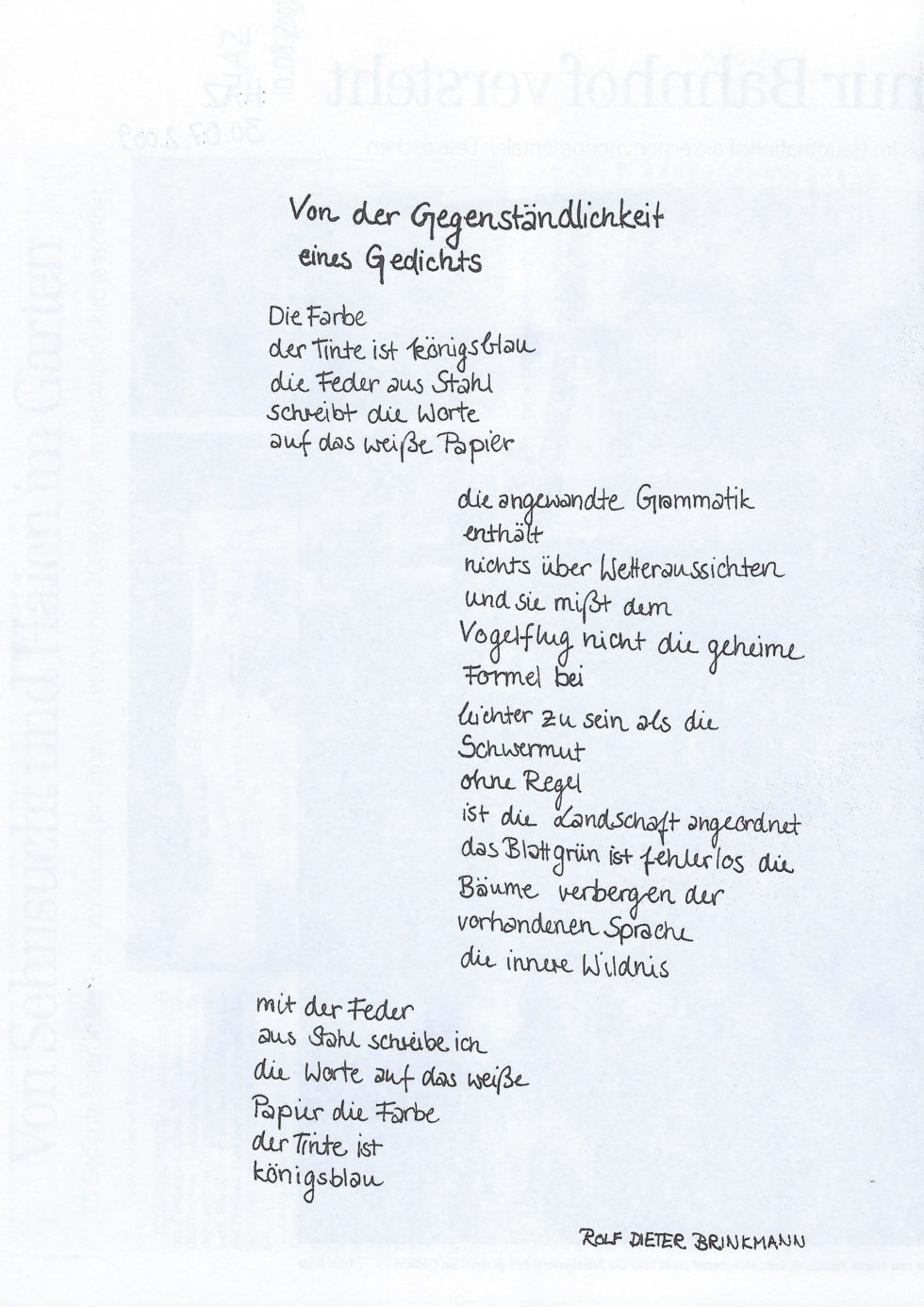 2009 Erstes LeseZeichen-Projekt u.v.m._Seite_22