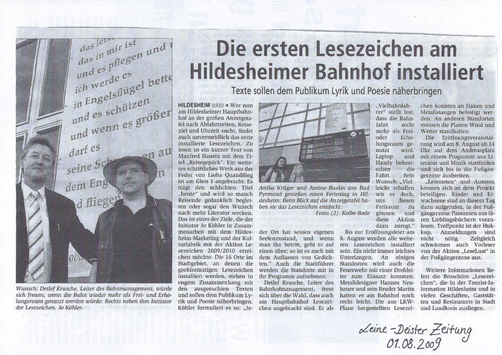 2009 Erstes LeseZeichen-Projekt u.v.m._Seite_26