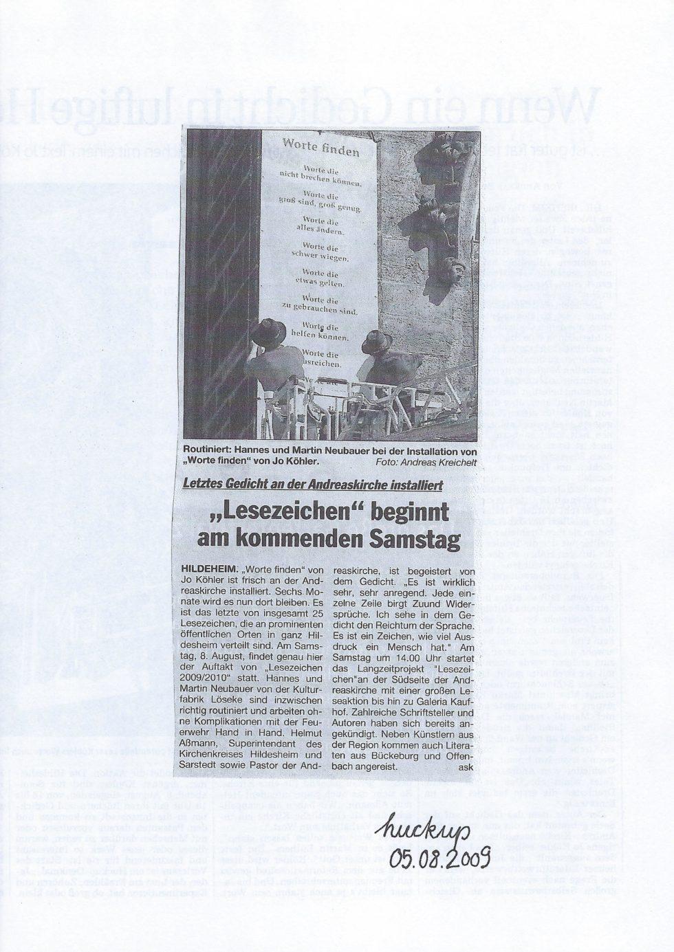 2009 Erstes LeseZeichen-Projekt u.v.m._Seite_27