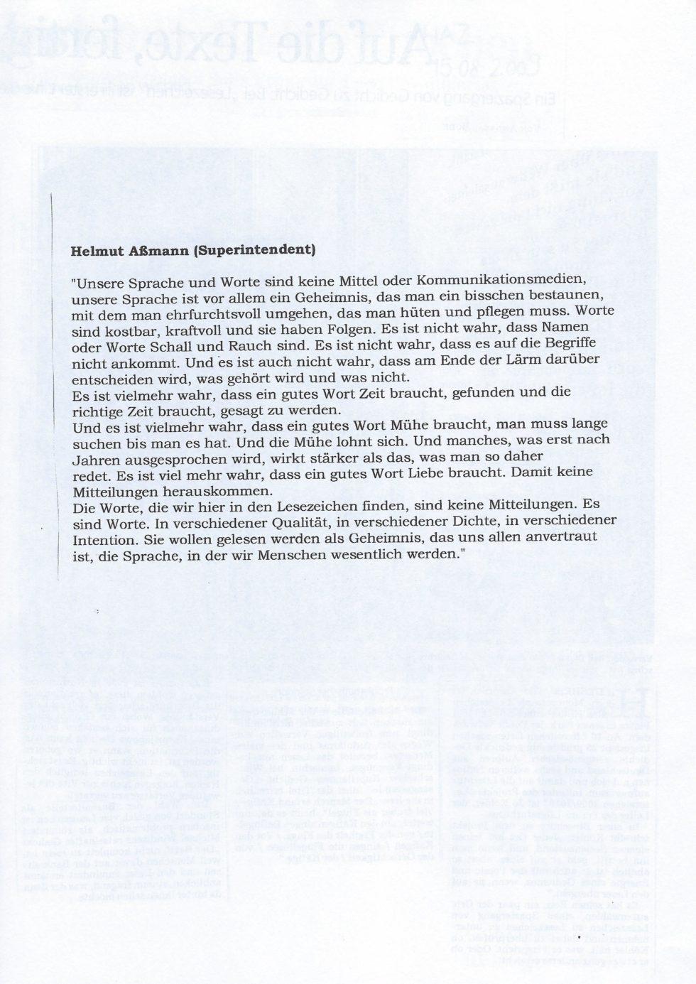 2009 Erstes LeseZeichen-Projekt u.v.m._Seite_34