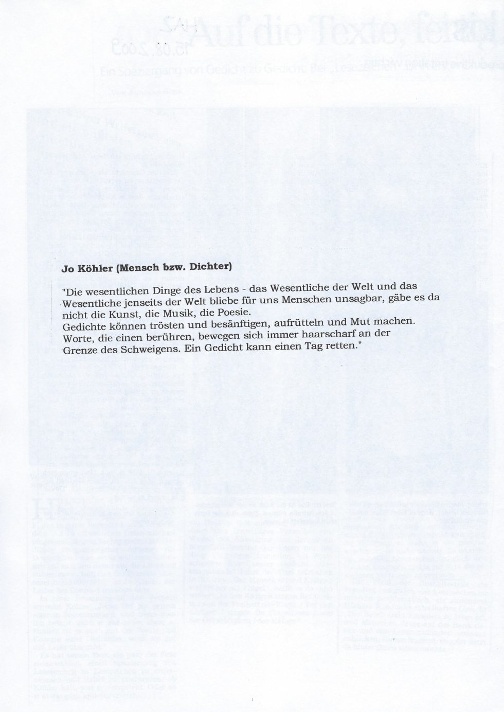 2009 Erstes LeseZeichen-Projekt u.v.m._Seite_35