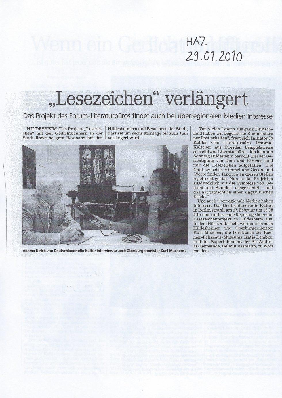 2009 Erstes LeseZeichen-Projekt u.v.m._Seite_38