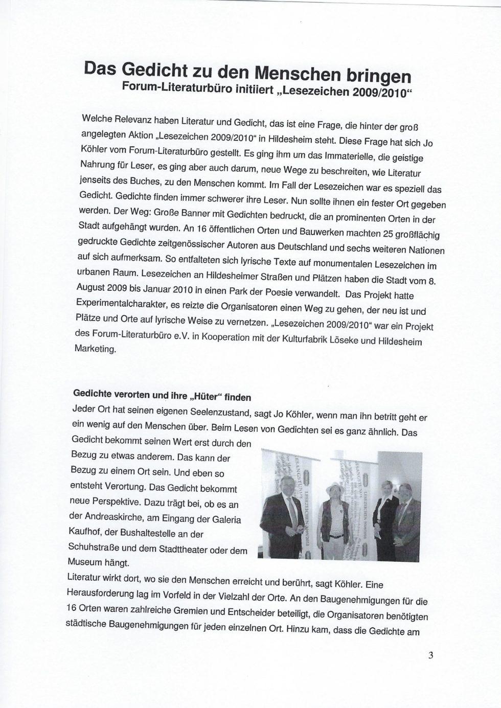 2009 Erstes LeseZeichen-Projekt u.v.m._Seite_40