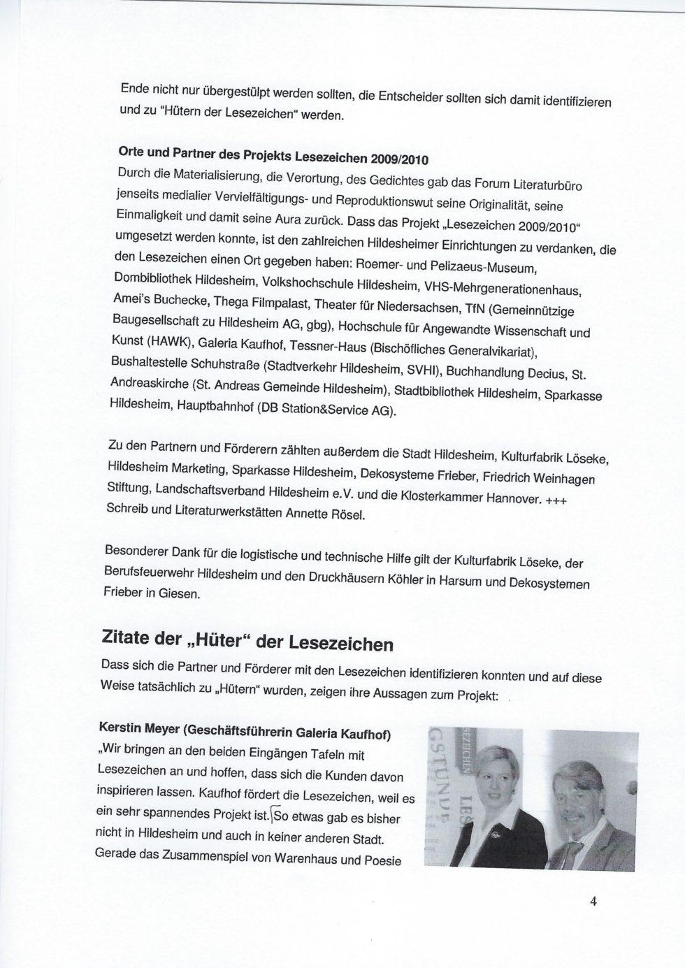 2009 Erstes LeseZeichen-Projekt u.v.m._Seite_41
