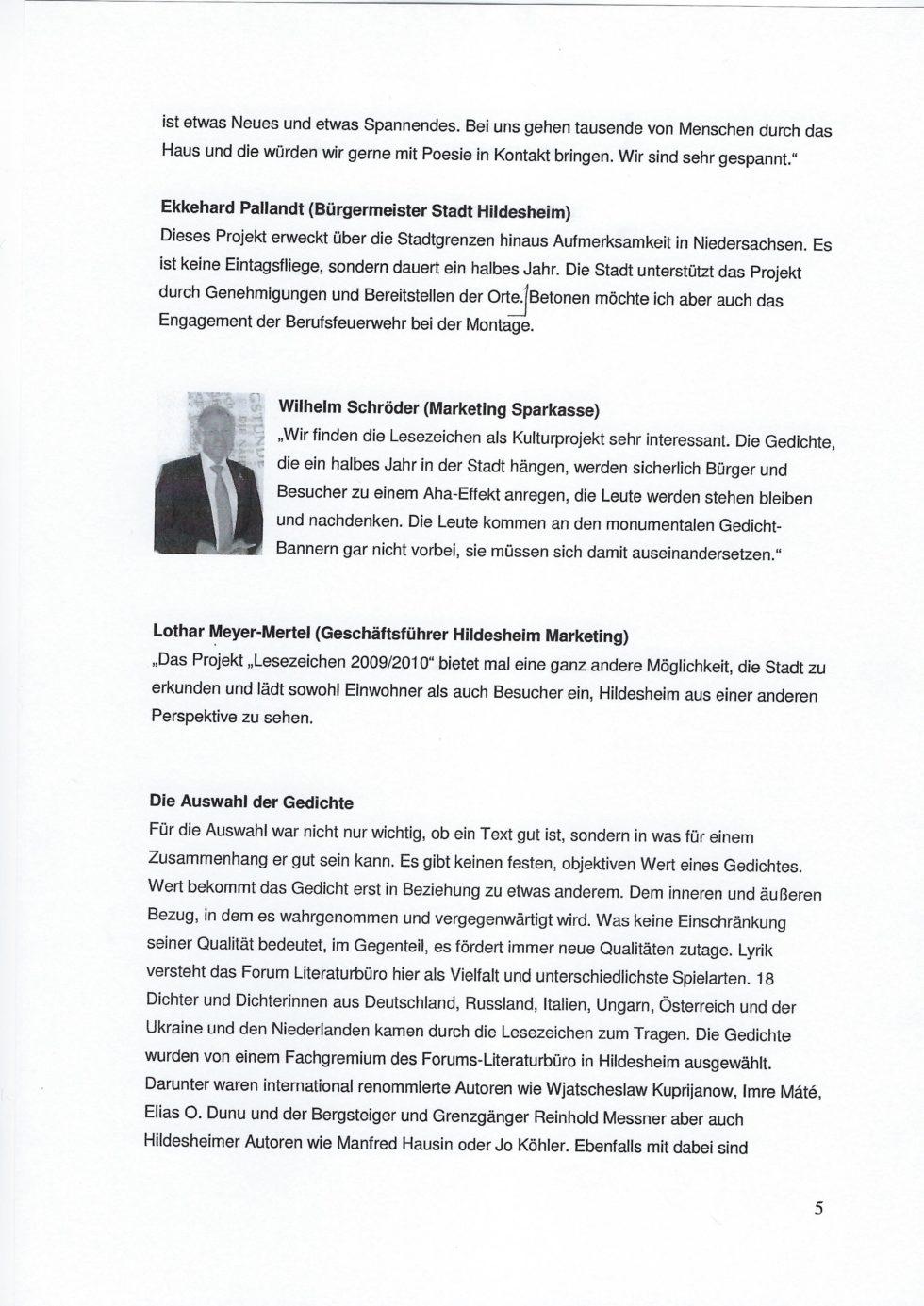 2009 Erstes LeseZeichen-Projekt u.v.m._Seite_42
