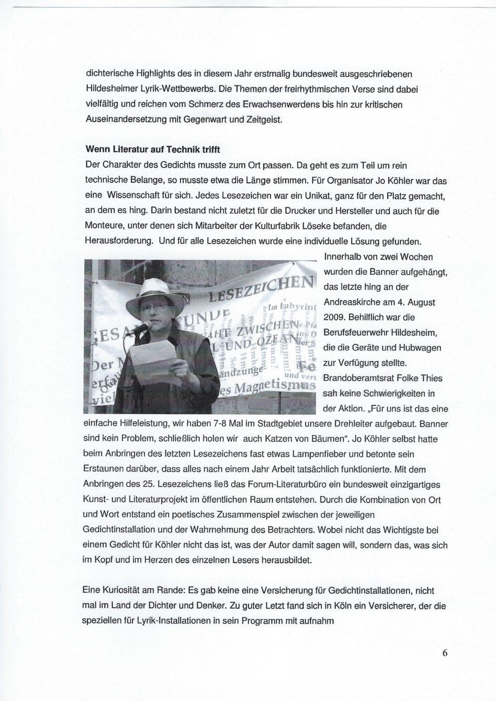 2009 Erstes LeseZeichen-Projekt u.v.m._Seite_43