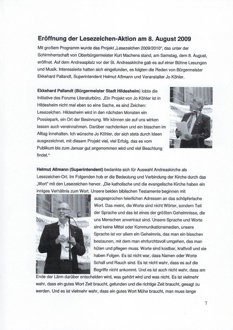 2009 Erstes LeseZeichen-Projekt u.v.m._Seite_44