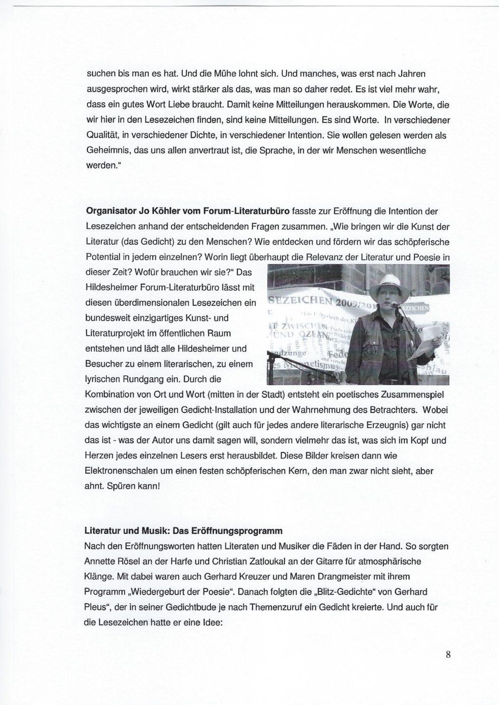 2009 Erstes LeseZeichen-Projekt u.v.m._Seite_45