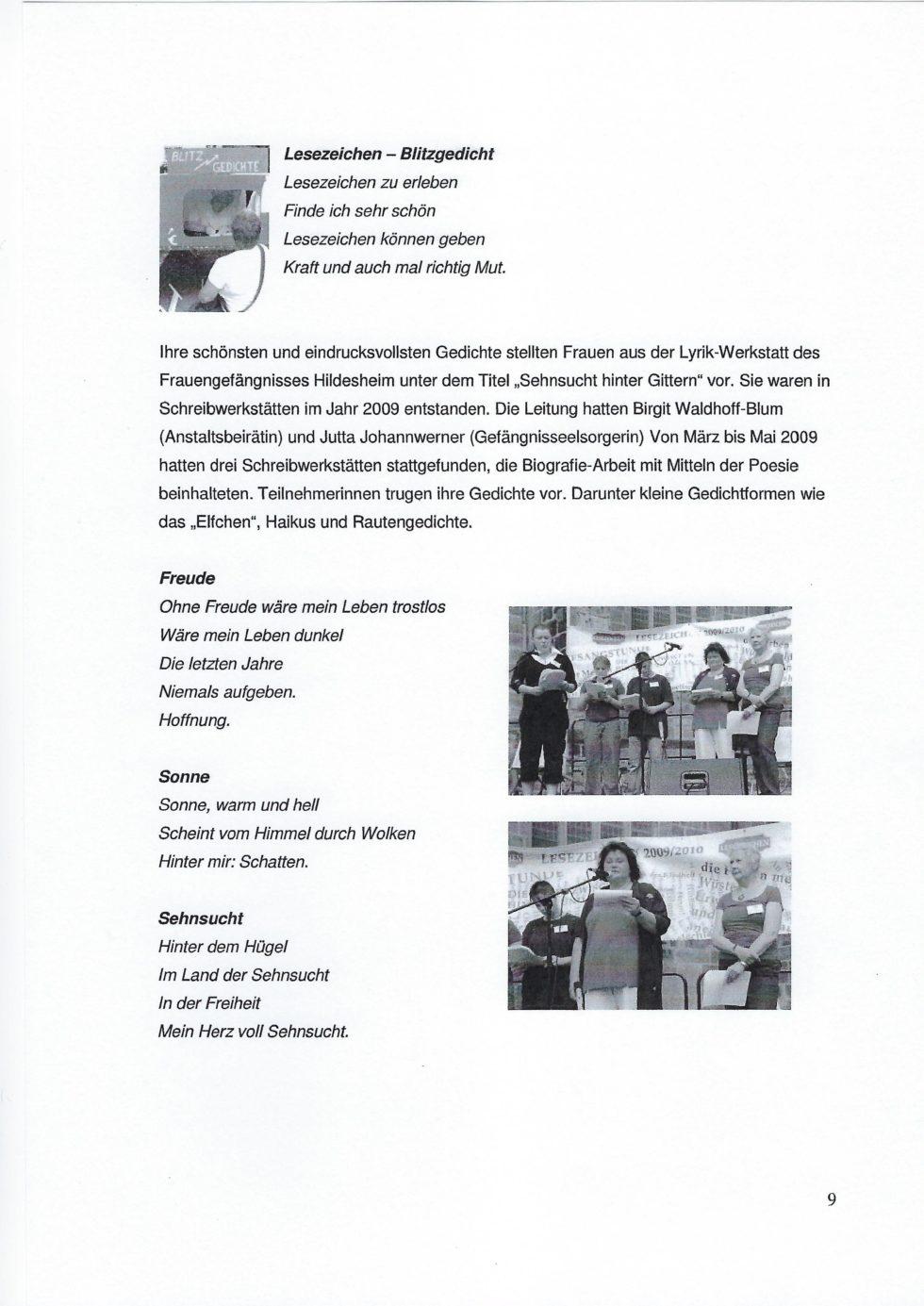 2009 Erstes LeseZeichen-Projekt u.v.m._Seite_46