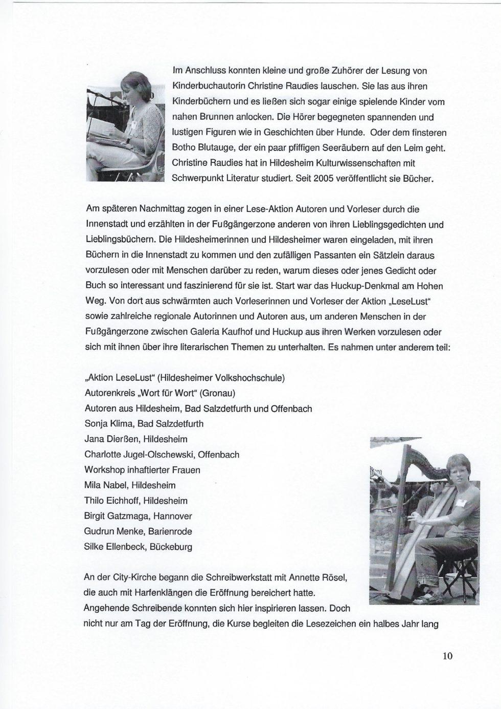 2009 Erstes LeseZeichen-Projekt u.v.m._Seite_47