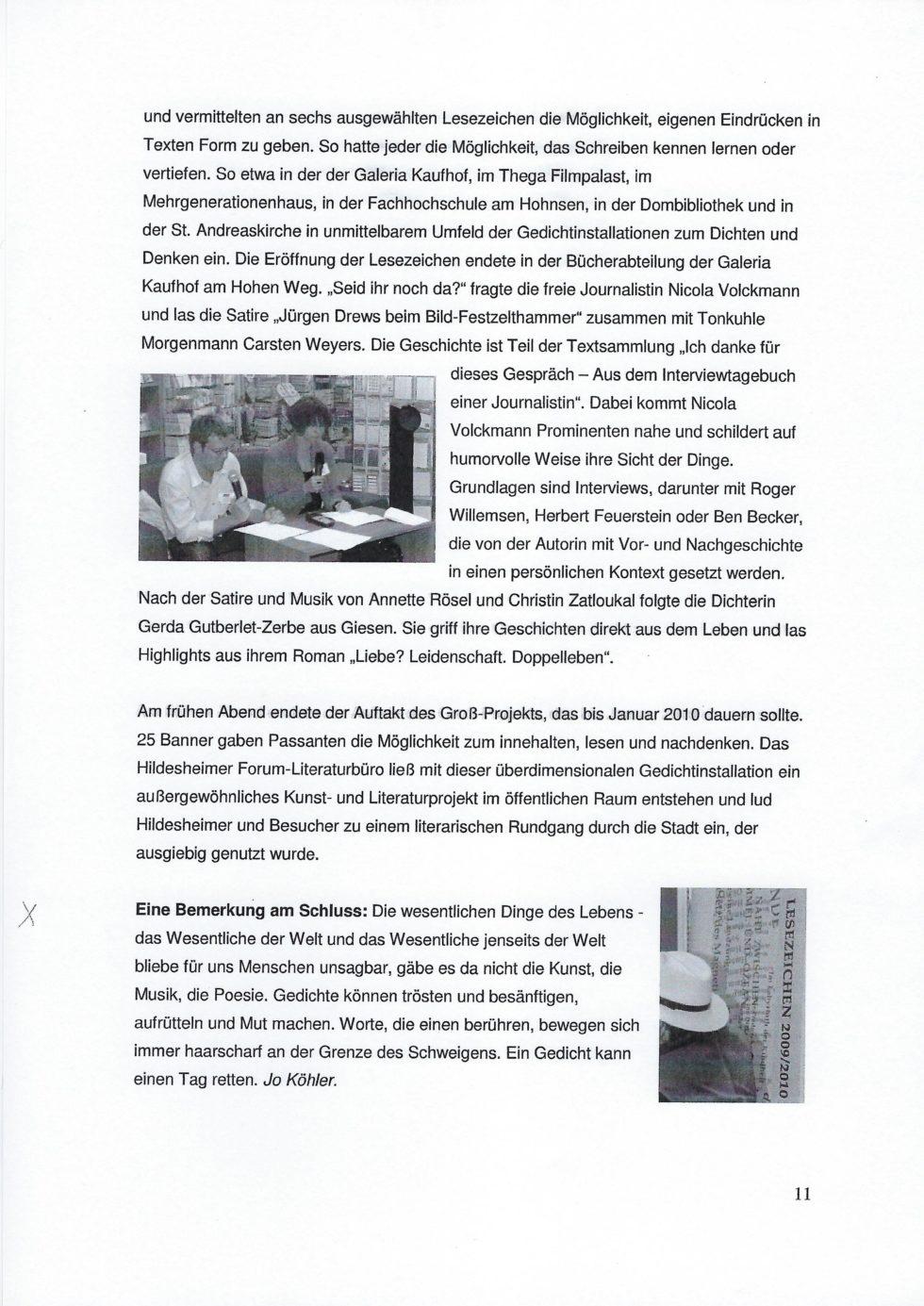 2009 Erstes LeseZeichen-Projekt u.v.m._Seite_48