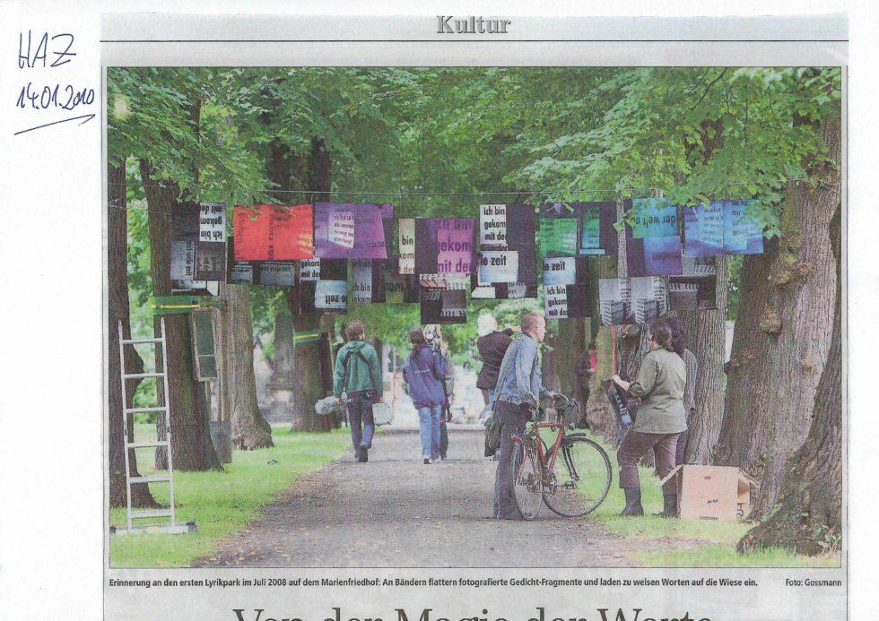 2010 LyrikPark Marienfriedhof + Neuer Wettbewerb_Seite_04