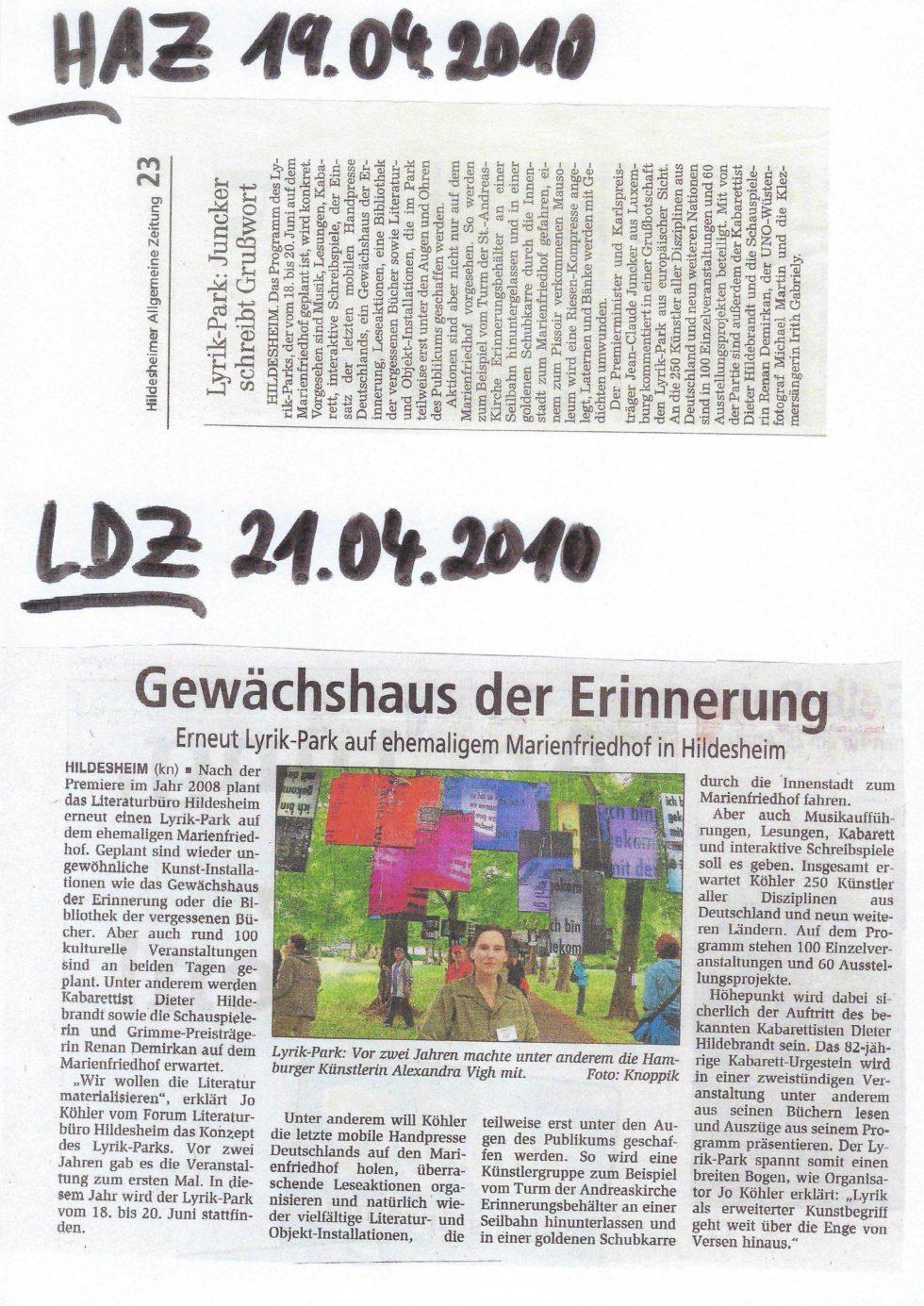 2010 LyrikPark Marienfriedhof + Neuer Wettbewerb_Seite_09