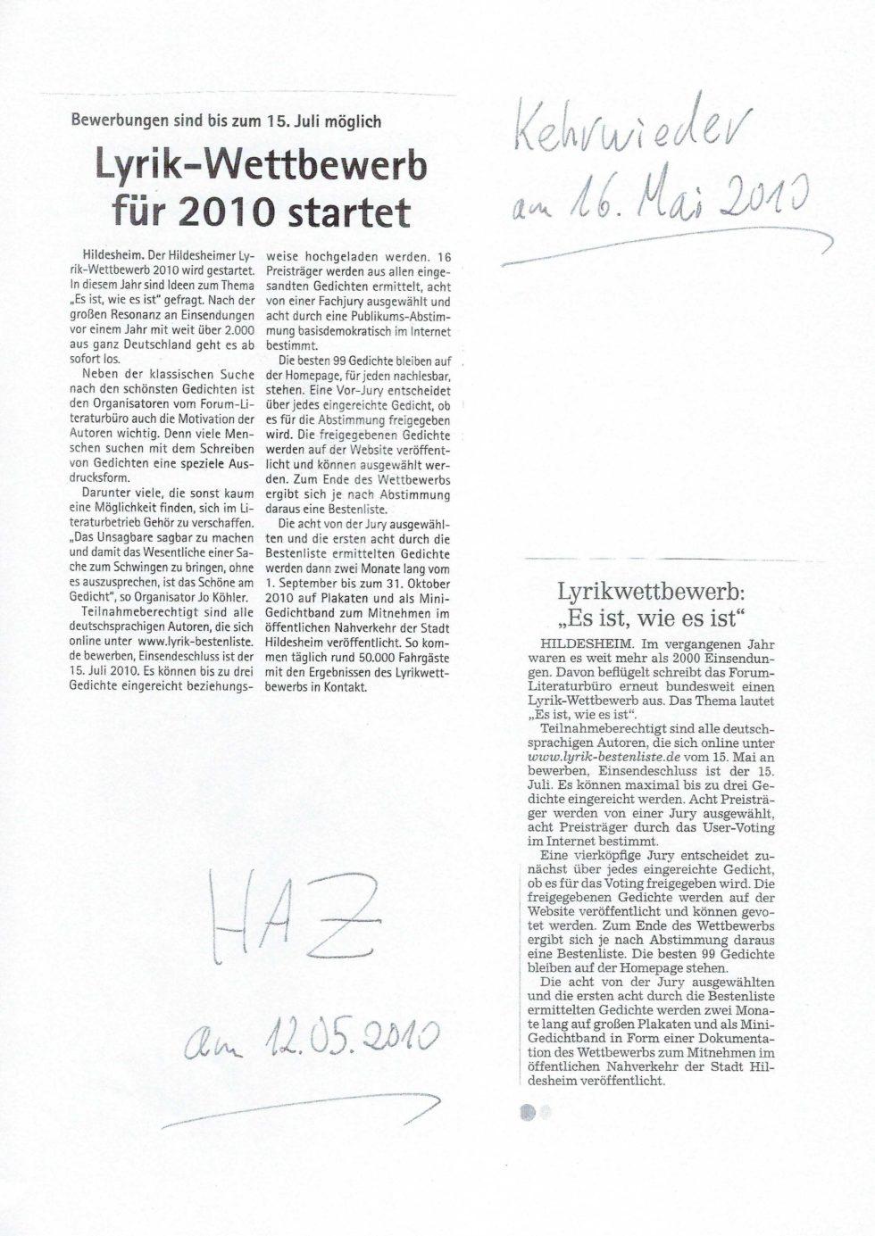 2010 LyrikPark Marienfriedhof + Neuer Wettbewerb_Seite_11