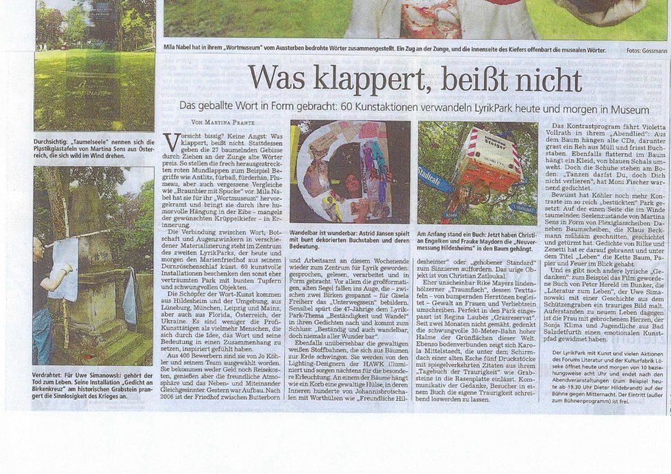 2010 LyrikPark Marienfriedhof + Neuer Wettbewerb_Seite_15