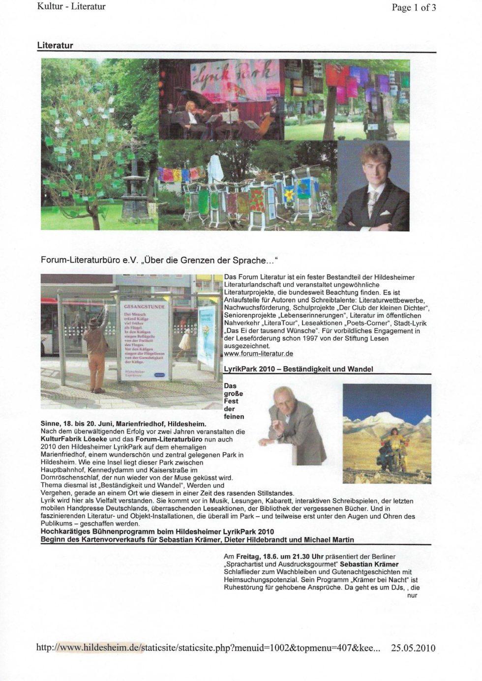 2010 LyrikPark Marienfriedhof + Neuer Wettbewerb_Seite_18