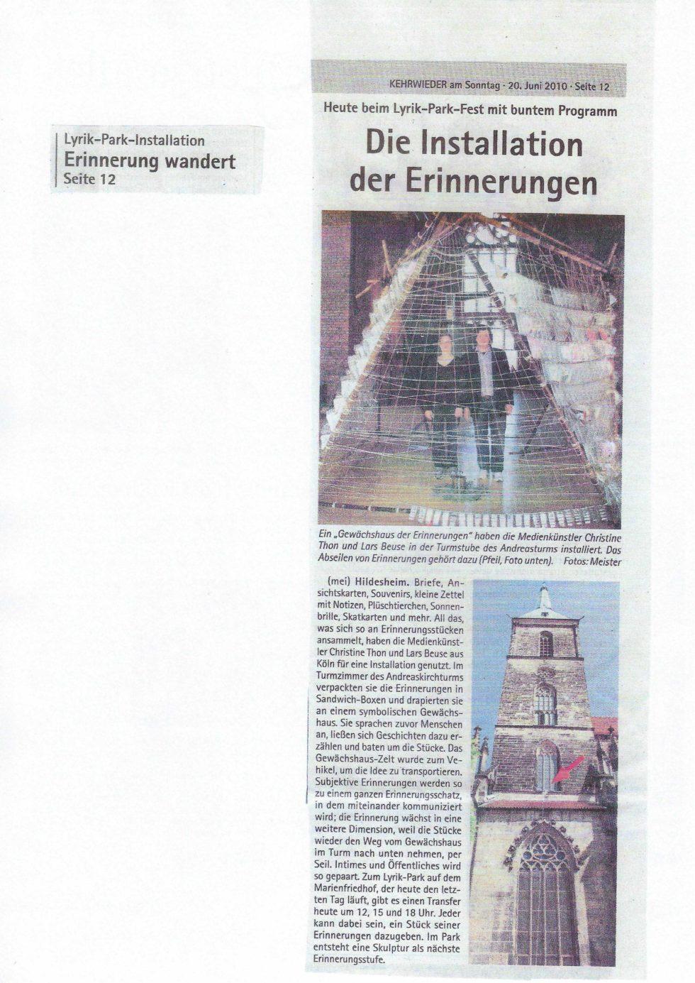 2010 LyrikPark Marienfriedhof + Neuer Wettbewerb_Seite_20