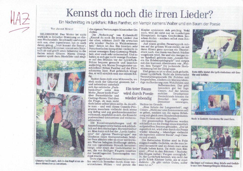2010 LyrikPark Marienfriedhof + Neuer Wettbewerb_Seite_22