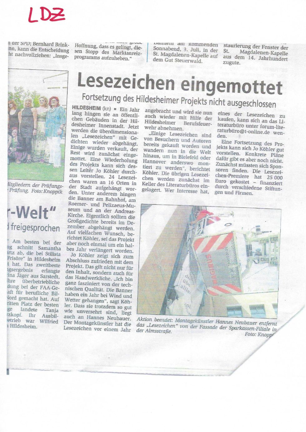 2010 LyrikPark Marienfriedhof + Neuer Wettbewerb_Seite_26