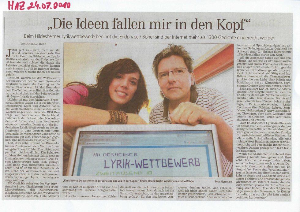 2010 LyrikPark Marienfriedhof + Neuer Wettbewerb_Seite_27