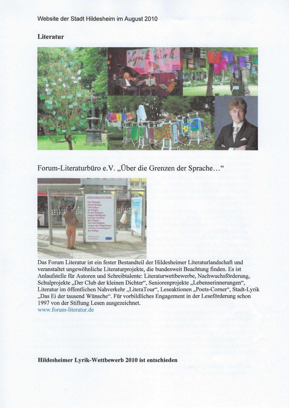 2010 LyrikPark Marienfriedhof + Neuer Wettbewerb_Seite_30
