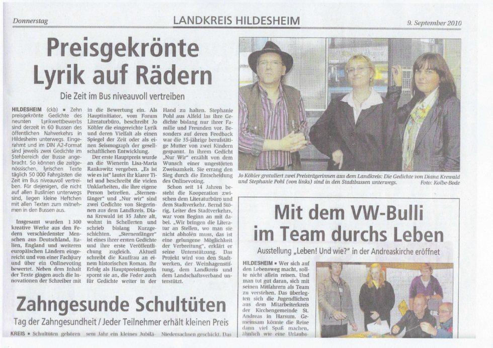 2010 LyrikPark Marienfriedhof + Neuer Wettbewerb_Seite_33