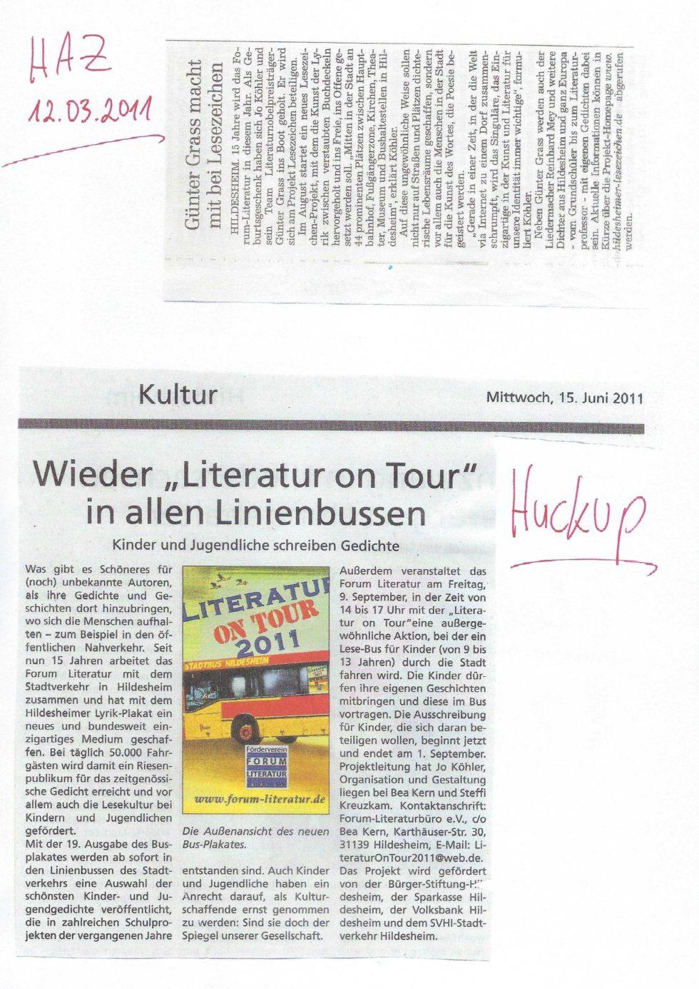 2011 LeseZeichen + 20. Juli + Grünen Wettbewerb_Seite_01
