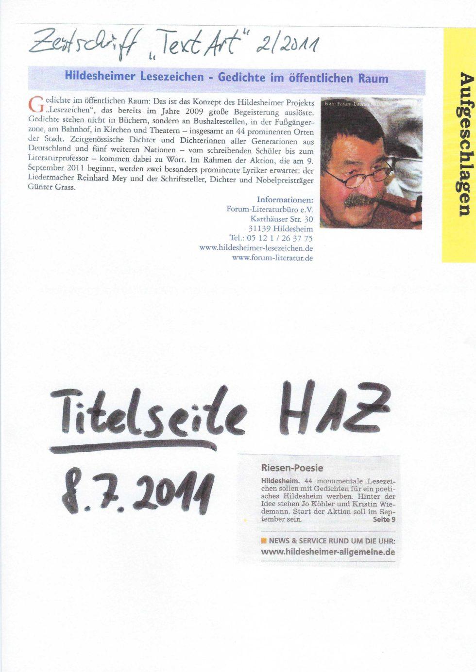 2011 LeseZeichen + 20. Juli + Grünen Wettbewerb_Seite_02