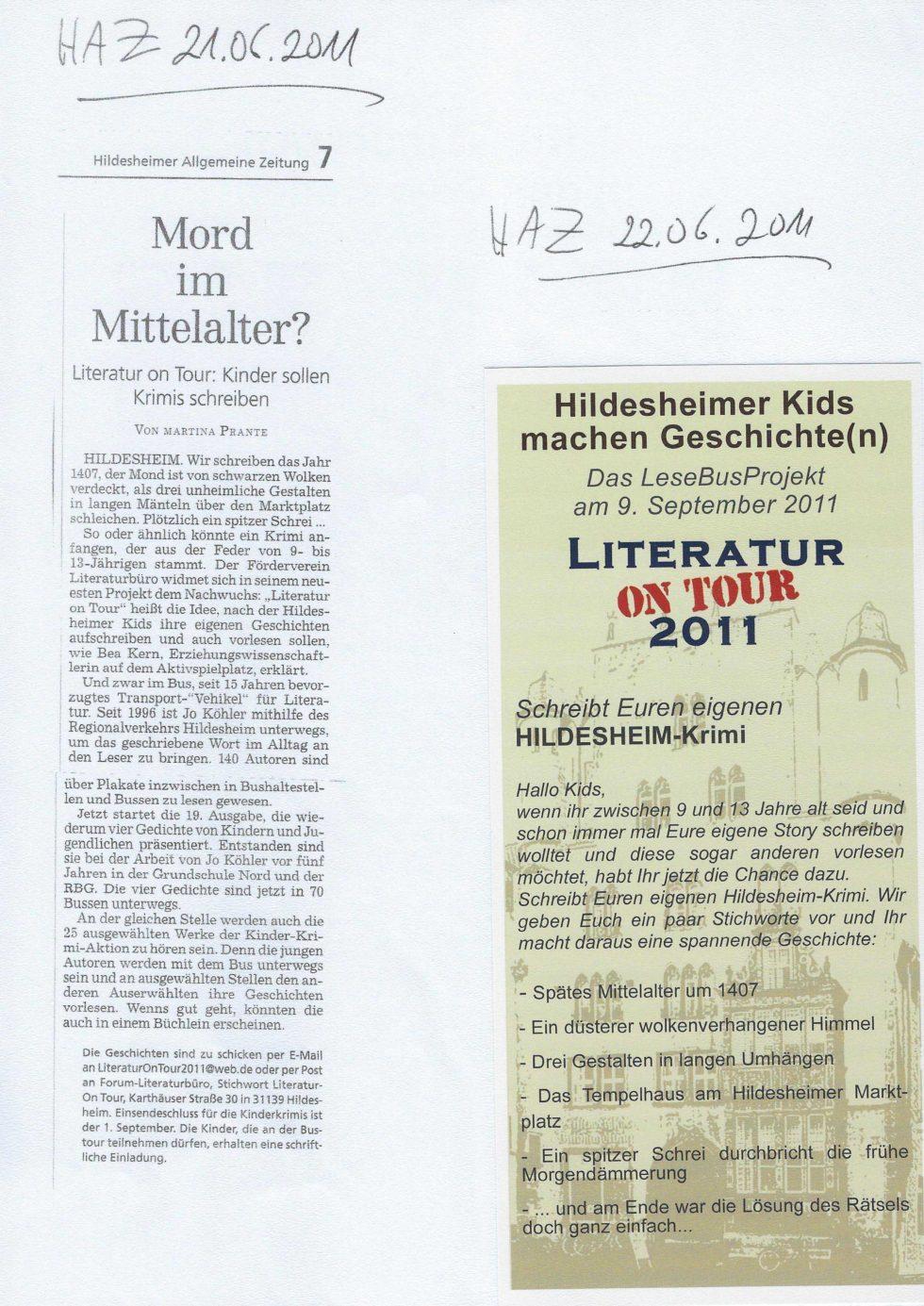 2011 LeseZeichen + 20. Juli + Grünen Wettbewerb_Seite_03