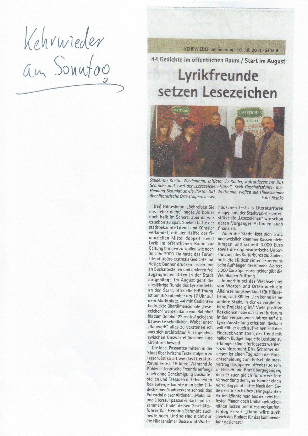 2011 LeseZeichen + 20. Juli + Grünen Wettbewerb_Seite_05