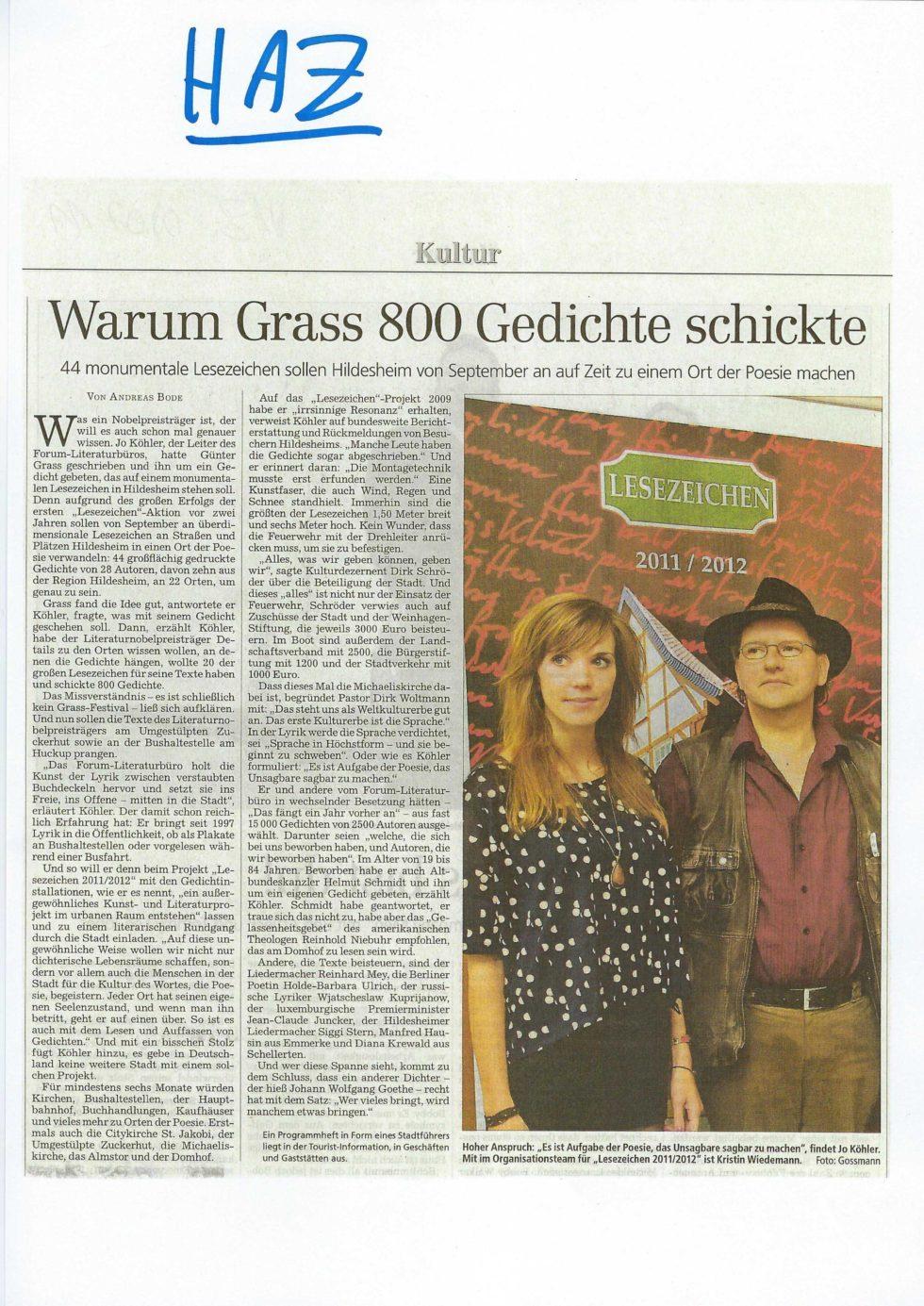2011 LeseZeichen + 20. Juli + Grünen Wettbewerb_Seite_06