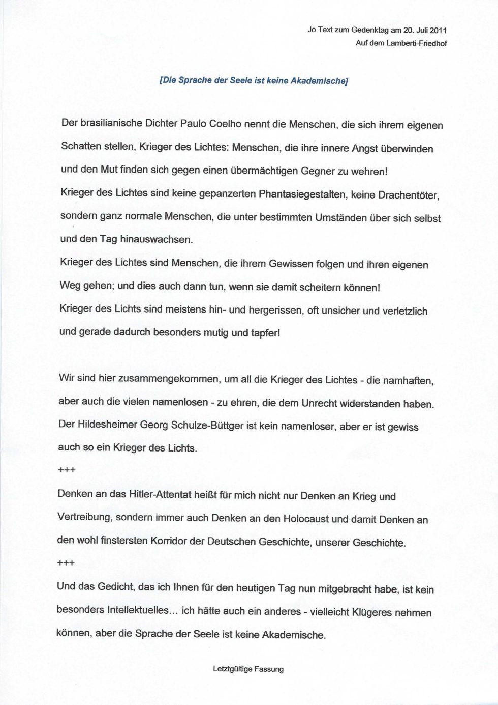 2011 LeseZeichen + 20. Juli + Grünen Wettbewerb_Seite_09