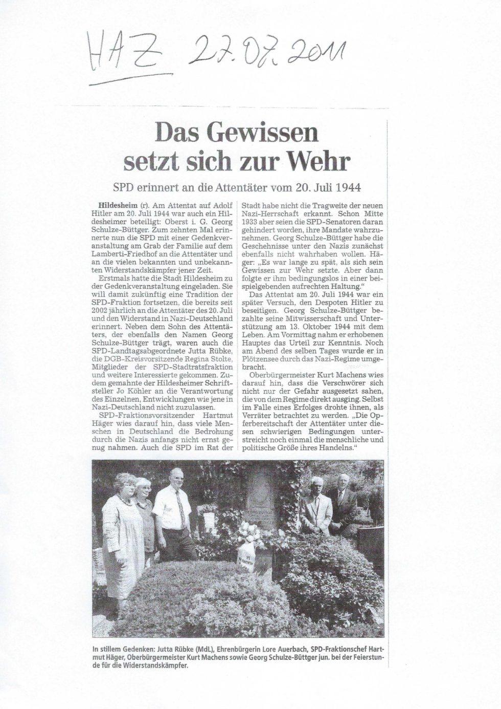 2011 LeseZeichen + 20. Juli + Grünen Wettbewerb_Seite_10
