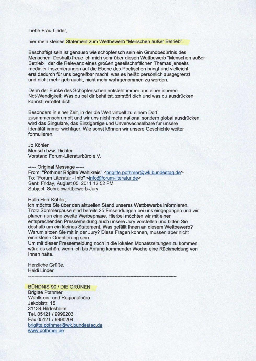 2011 LeseZeichen + 20. Juli + Grünen Wettbewerb_Seite_11