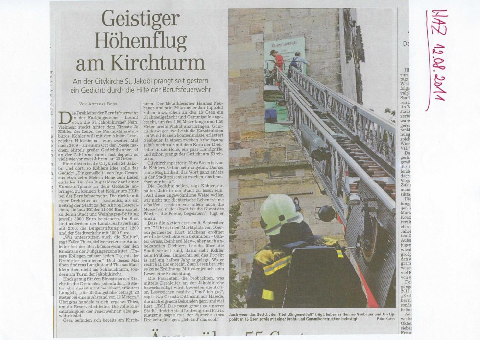2011 LeseZeichen + 20. Juli + Grünen Wettbewerb_Seite_12
