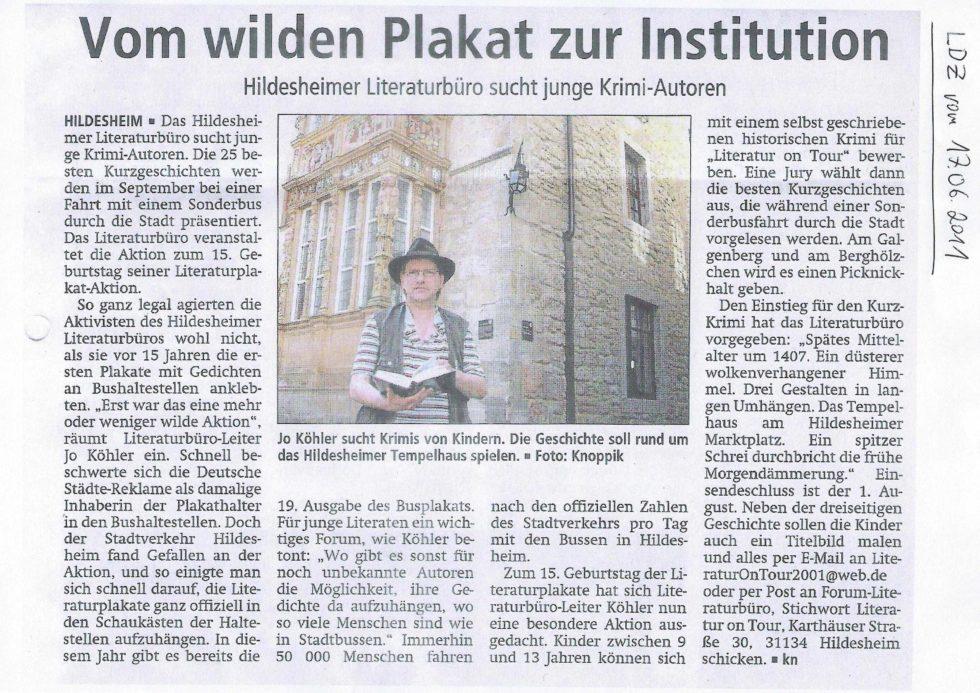 2011 LeseZeichen + 20. Juli + Grünen Wettbewerb_Seite_13