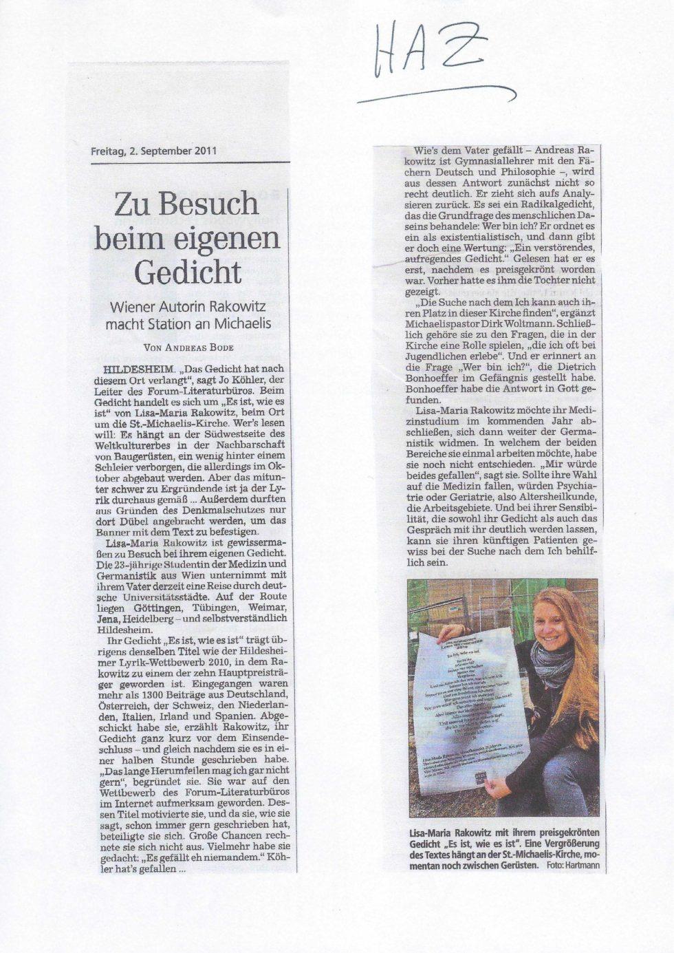 2011 LeseZeichen + 20. Juli + Grünen Wettbewerb_Seite_14