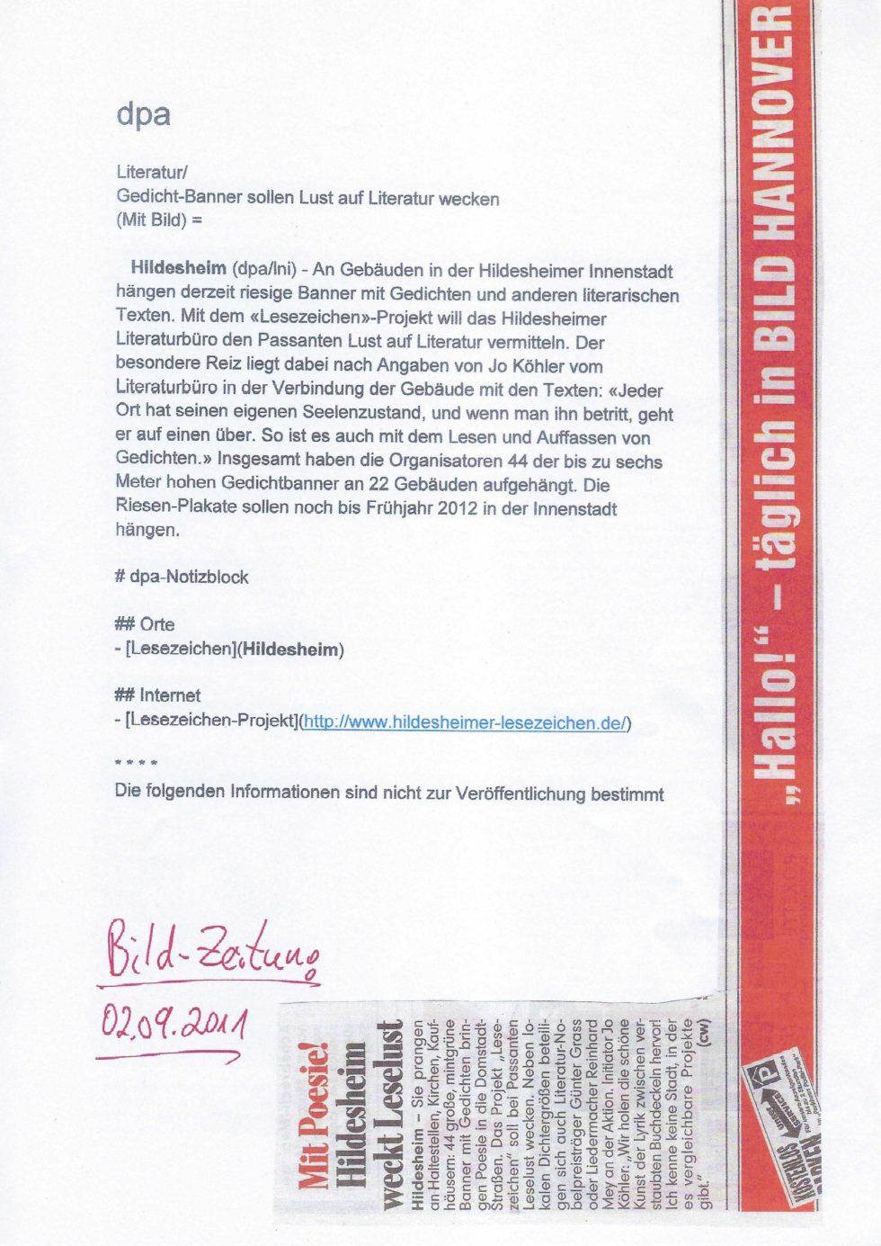 2011 LeseZeichen + 20. Juli + Grünen Wettbewerb_Seite_15
