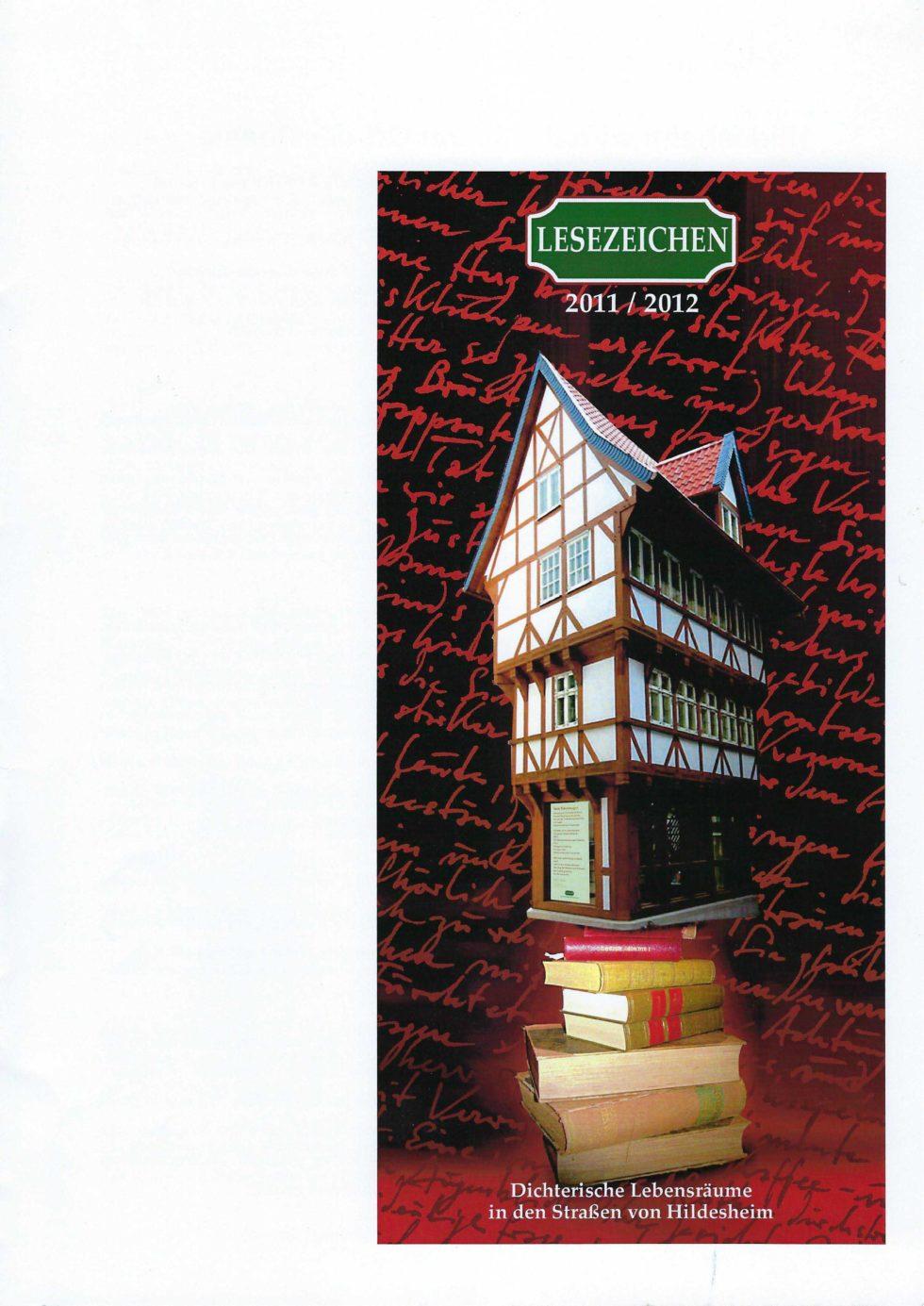2011 LeseZeichen + 20. Juli + Grünen Wettbewerb_Seite_16