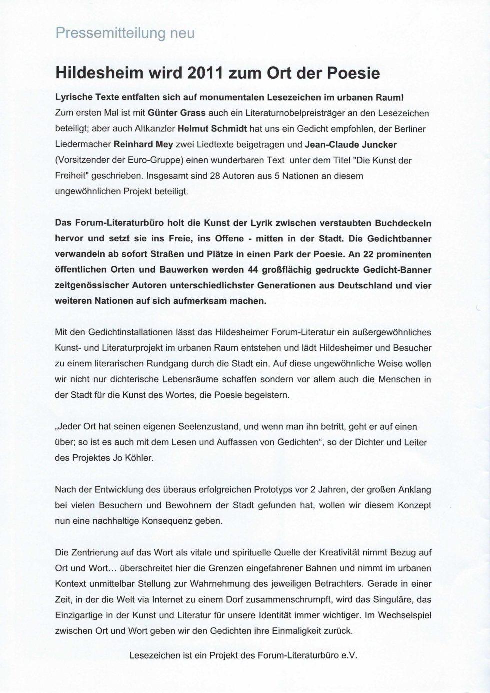 2011 LeseZeichen + 20. Juli + Grünen Wettbewerb_Seite_17