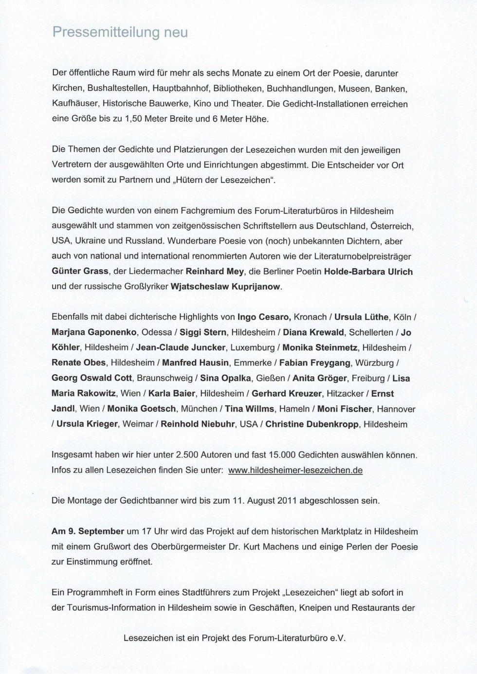 2011 LeseZeichen + 20. Juli + Grünen Wettbewerb_Seite_18