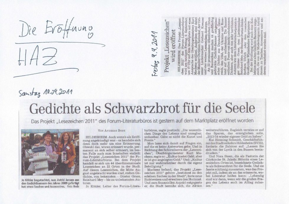 2011 LeseZeichen + 20. Juli + Grünen Wettbewerb_Seite_20