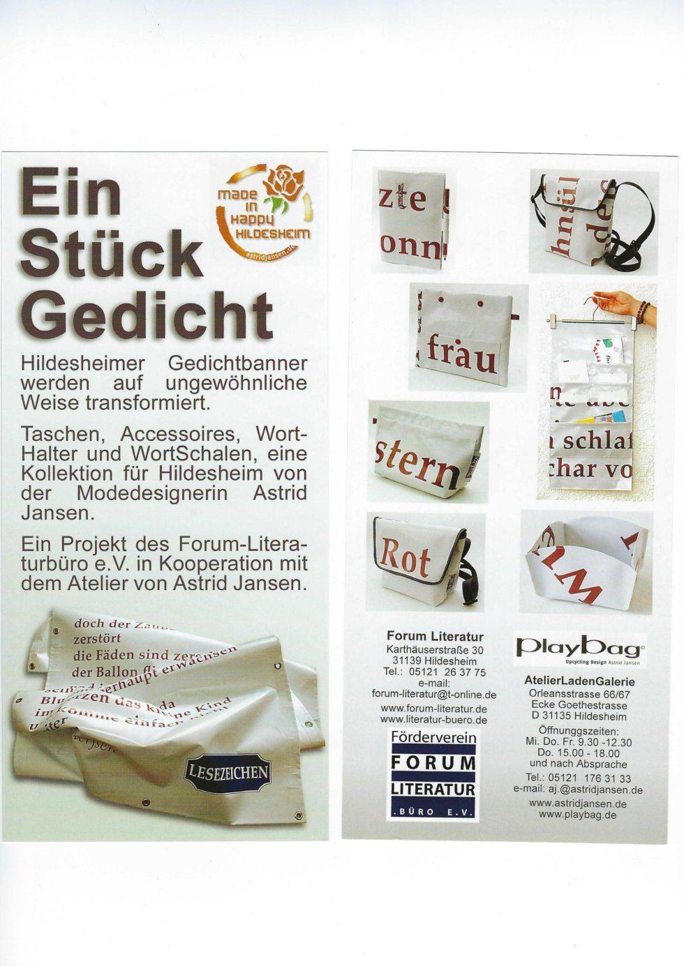 2011 LeseZeichen + 20. Juli + Grünen Wettbewerb_Seite_21